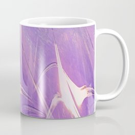 Abstract Of Lights Coffee Mug
