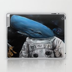 Balena N°3 Laptop & iPad Skin