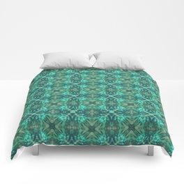 Jade Comforters