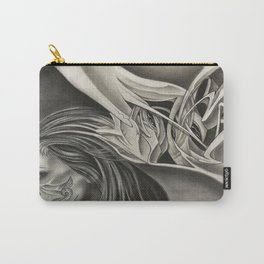 Aoide Carry-All Pouch