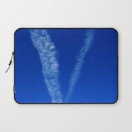 V-Sky Laptop Sleeve