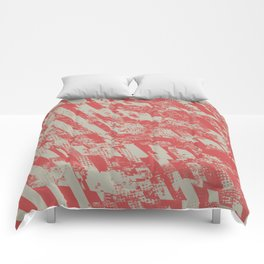 Countershading 01A Comforters