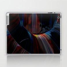 Pzysaptyezn Laptop & iPad Skin