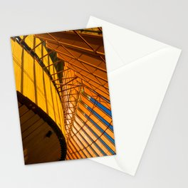 Juncture Stationery Cards