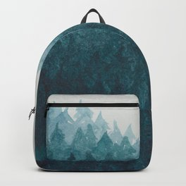 foggyforest Backpack