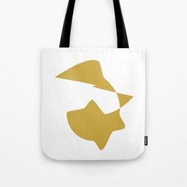 Feo Tote Bag