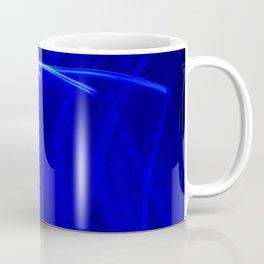 Behind Blue Eyes...The Who Coffee Mug