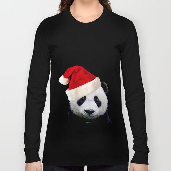 Take me Home | Christmas Spirit Long Sleeve T-shirt