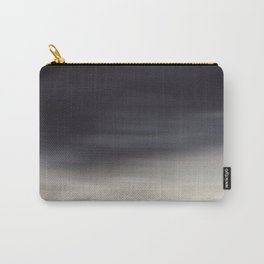 Dreamscape # 12 Carry-All Pouch