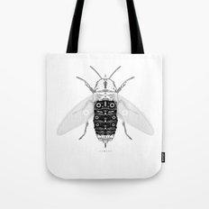 entomology 03. (iii) Tote Bag