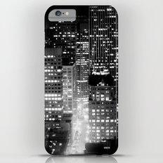 san francisco Slim Case iPhone 6 Plus