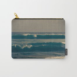 North Shore Carry-All Pouch