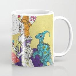 Soirée Coffee Mug