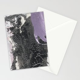 Conversation #1 Stationery Cards