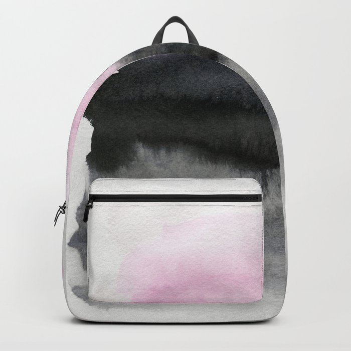 FL00 Backpack