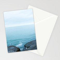 Expanse Stationery Cards