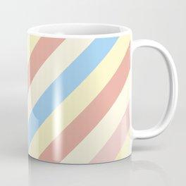 RAINBOW & CLOUDS Coffee Mug