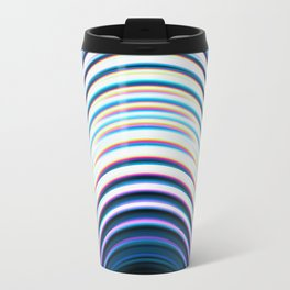 THE PORTAL Travel Mug