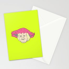 Momma Baskets Stationery Cards