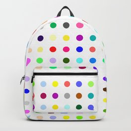 Zoplicone Backpack