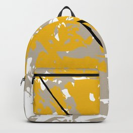 abstract 65 Backpack