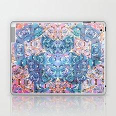 Crystalised  Laptop & iPad Skin
