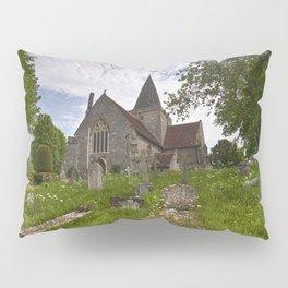 St Andrew Alfriston Pillow Sham