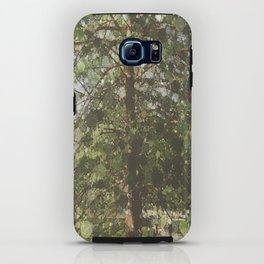 - 007. iPhone Case