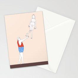 globo Stationery Cards