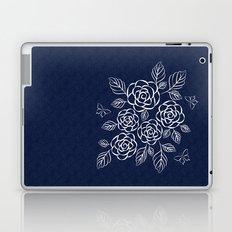 Me Mor Laptop & iPad Skin