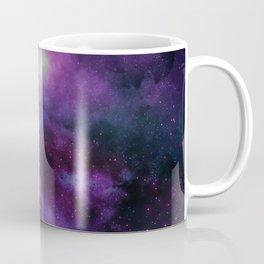 Still Cosmicrazy Coffee Mug