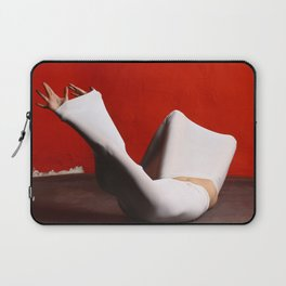 sponge Laptop Sleeve
