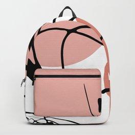 HAA-0161 Fair Play 33x16 Backpack