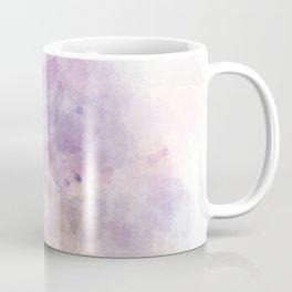 Dog 140 Coffee Mug