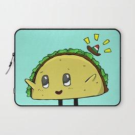 Taco Tuesday! Laptop Sleeve