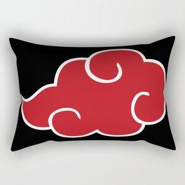 Akatsuki Rectangular Pillow