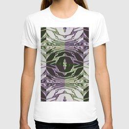 Hey Sofia T-shirt