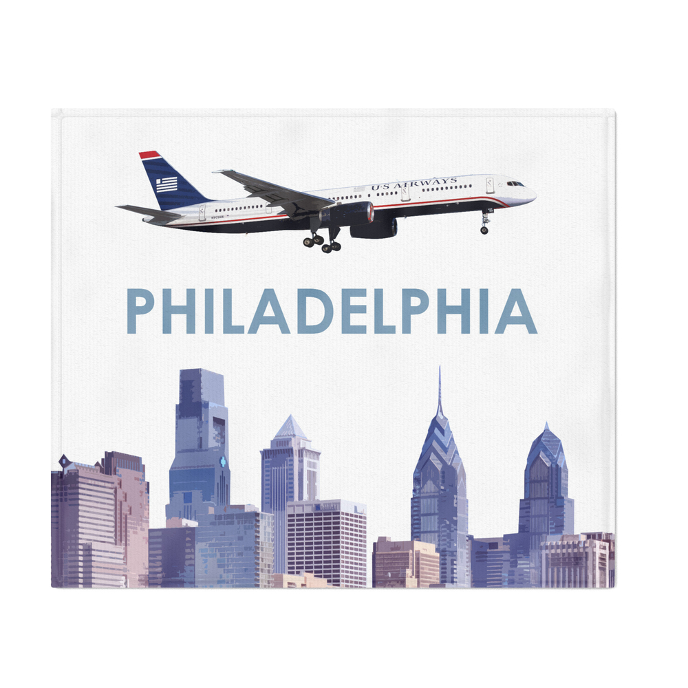 Airliner151_Throw_Blanket_by_exclusiveaviationpix