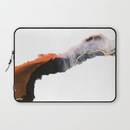 Fault Line Laptop Sleeve