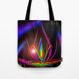 Fertile imagination 4 Tote Bag