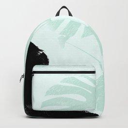 Jungle Music 02 Backpack