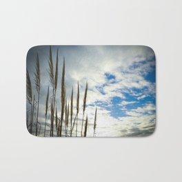 Coronado California Seagrass Bath Mat