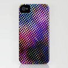 Infinite Possibilities  Slim Case iPhone (4, 4s)