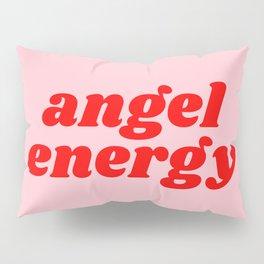 angel energy Pillow Sham