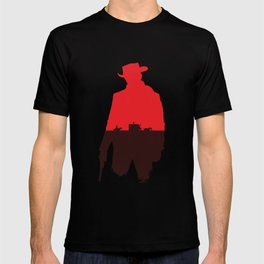 Unchained? T-shirt