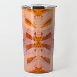 71419 Travel Mug
