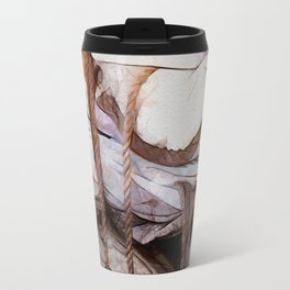 sailing accessoires Travel Mug
