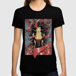 Corsetta T-shirt
