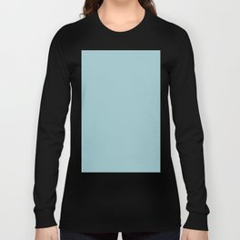 Sea Sparkle Long Sleeve T-shirt