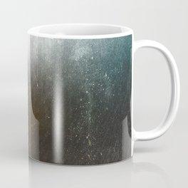 I´m draining Coffee Mug